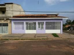 Casa em Santa Izabel do Pará