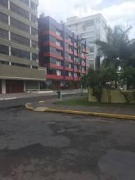 Apartamento bem localizado em Capão da Canoa