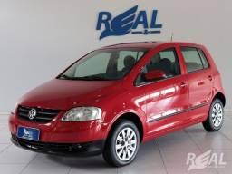 Volkswagen Fox City 1.0 Mi Flex Financio Até 60X Sem Nada De Entrada Confira