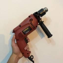 Furadeira 1/2pol 13mm