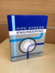 Livro Pipe Stress Engineering