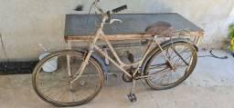 bicicleta monark ipanema antiga