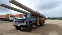 Título do anúncio: Locação / Aluguel / Frete de Caminhão Munck 15 ton