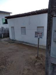 Casa em Guaraná