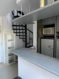 Título do anúncio: Apartamento Duplex com 1 Dormitorio(s) localizado(a) no bairro em São José dos Campos / SÃ