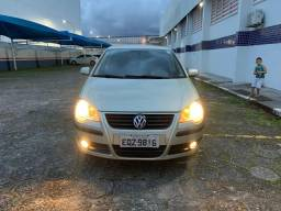 Volkswagen Polo Hatch 1.6 Imotion