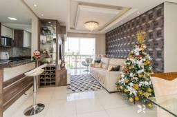 Apartamento à venda com 3 dormitórios em Vila ipiranga, Porto alegre cod:328585