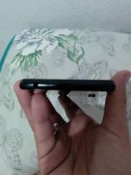 Xiaomi Redmi Note 8 (Usado)