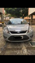 Ford Focus 1.6 HC Flex 12/13