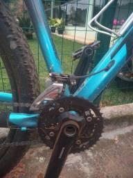 Vendo bike ou troco por algo do meu interesse