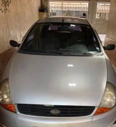 KA 2003 Completo