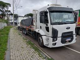 Ford Cargo 2429 L