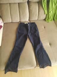 Vendo calças