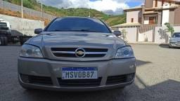 Astra 2010 pouco rodado