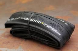 Pneu Continental Grand Prix 4000s II 700x28c