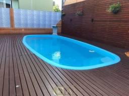 Título do anúncio: Oportunidade! Casa com piscina próx. Celeiro Sul