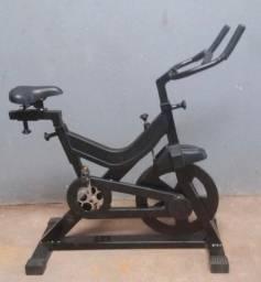 Equipamento Bike IMEX