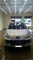 Peugeot 307 flex 1.6