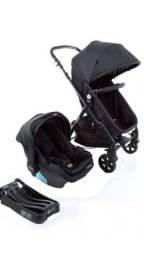 Carrinho de bebê Cosco lançamento 2020