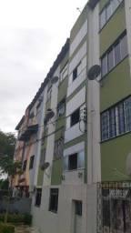 Apartamento 2 quartos com área Resgate