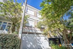 Apartamento à venda com 3 dormitórios em Petrópolis, Porto alegre cod:106103