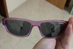 Óculos Arnette Lost Boy AN4260 26276G Violeta Tam 56