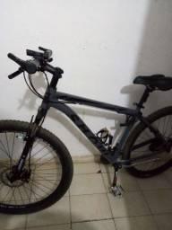 MT Bike Top