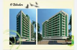 _Edf. Belvedere Murilópolis- Conforto e qualidade de vida com a menor correção em 2021!