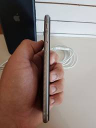 IPhone 6S IMPECÁVEL!