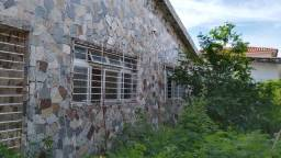 Casa em Bairro Novo Olinda em terreno 12x30