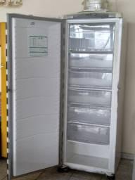 Freezer consul seminovo