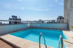 Apartamento à venda com 3 dormitórios em Higienópolis, Porto alegre cod:289400