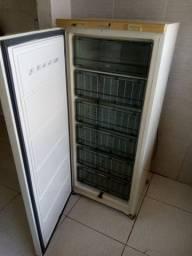 Freezer Vertical Frostfree Brastemp 260
