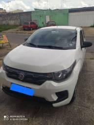 Vendo Fiat mobi easy