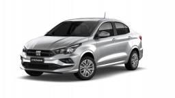 Título do anúncio: Fiat Cronos 1.3 4P