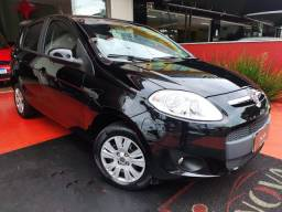 Fiat Palio Attractive 1.4 2016 *Ùnico Dono* Baixo Km* Imperdível Financia 100%