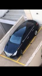 Hyundai Sonata GLS 2.4 16V 182CV Impecável