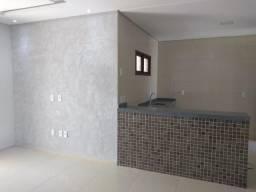 1Vendo casa c/m 1/4 em Novo Horizonte
