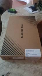 Notebook Samsung Book E30 LACRADO