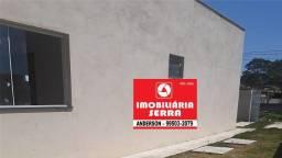 ANC Casa 02Qts, Melhor Minha casa Minha vida de Jacaraípe