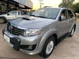 Toyota Hilux SW4 15/15 Diesel AT