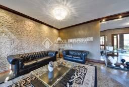 Apartamento à venda com 3 dormitórios em Petrópolis, Porto alegre cod:243928