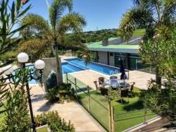 Terreno condomínio Riviera Garden 760 m2 a 15 min de Maringá