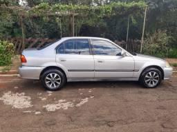 Vendo Civic 99/00