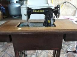 Máquina Elgin 15 c com movel
