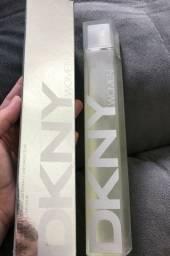 Perfume DKNY Women EDP