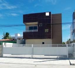 Apartamento em MANGABEIRA 8, 45m2, 2 quartos e Quintal em U
