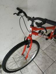 Bike aro 26  Wendy