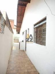 Casa com 3 dormitórios à venda, 315 m² por R$ 480.000,00 - Jd Porangaba - Águas de São Ped