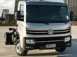 Volkswagen Delivery 11-180 0km 2018 - 2018